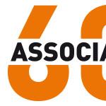 360 recherche un.e Chargé.e de projet Aîné.e.s LGBTIQ*