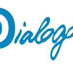 Dialogai recrute