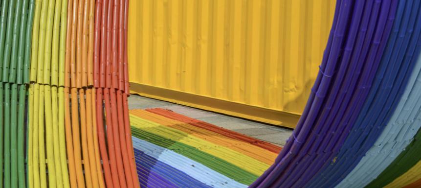 2e édition de la formation continue « Développer un milieu de travail inclusif: management de la diversité et droits LGBT »
