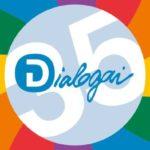 Dialogai recrute un.e directeur/directrice général.e à 80%