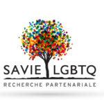 Symposium international SAVIE-LGBTQ: programme