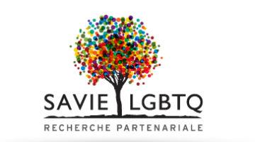 Symposium international SAVIE-LGBTQ: save the date