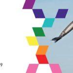 Geneva Pride 2019: save the date