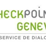 Poste d'infirmier.ère à Checkpoint Genève