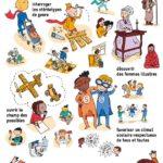 Lancement de l'Ecole de l'Egalité