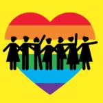 Asile LGBT Genève : rapport final et nouvelle association