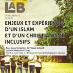 Enjeux et expériences d'un islam et d'un christianisme inclusifs