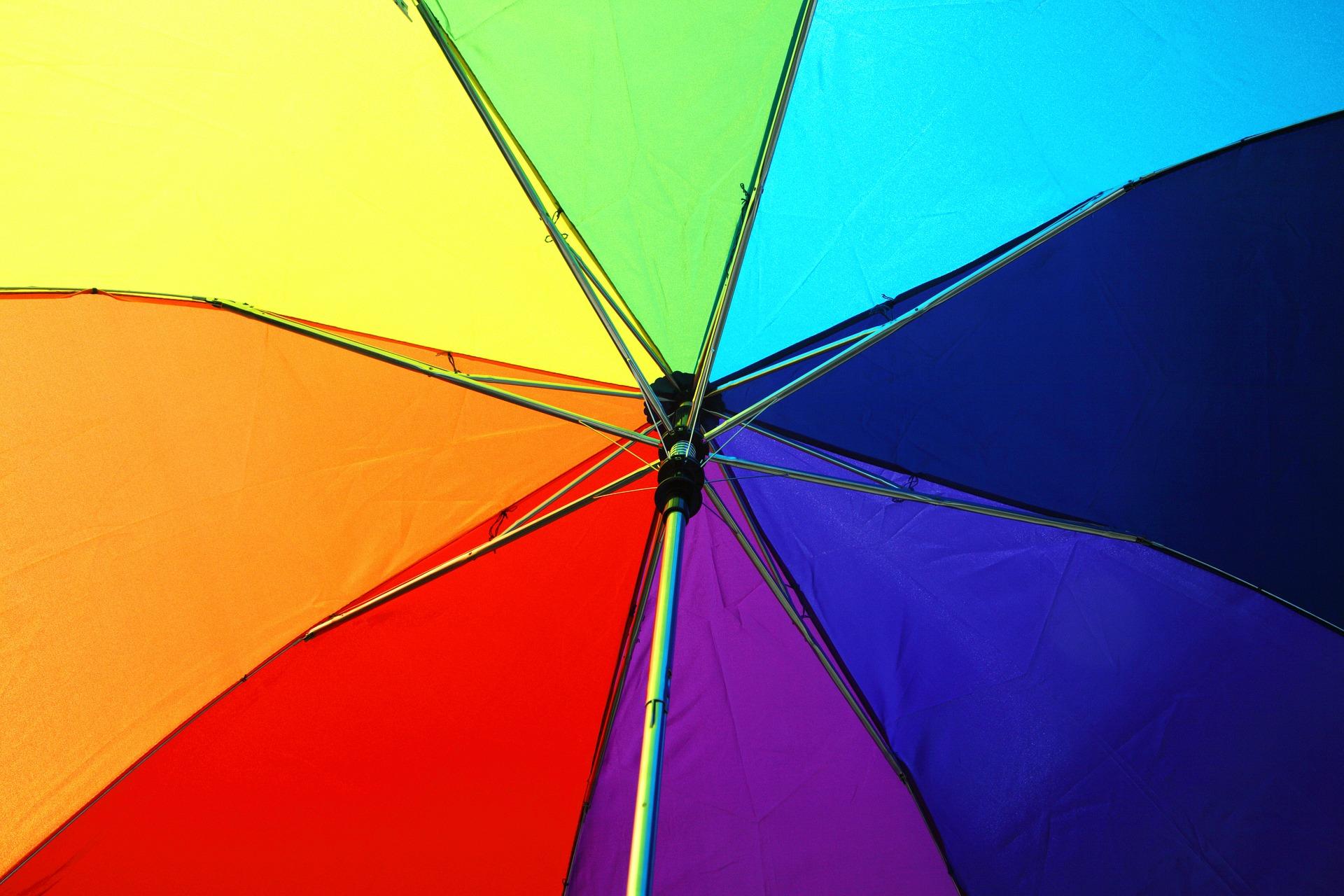 Journée des coming-out: des témoignages d'ici, remplis de force et d'espoir