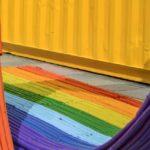 Développer un milieu de travail inclusif: management de la diversité et droits LGBT